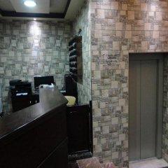 Kahramana Hotel 3* Стандартный номер с различными типами кроватей фото 6