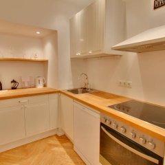 Апартаменты Daily Apartments - Sauna в номере