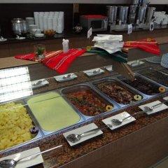 Hotel Orel - Все включено питание