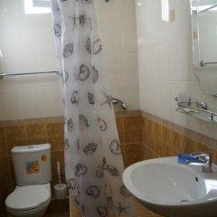 Гостиница Элегант Апартаменты с различными типами кроватей фото 11