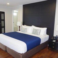 Отель Gm Suites 4* Люкс фото 7