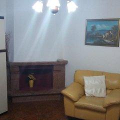 Отель Ma.Di Bb Рокка-Сан-Джованни комната для гостей фото 4