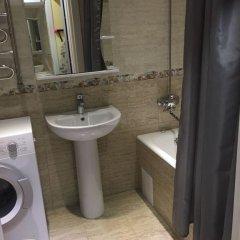 Светлана Плюс Отель 3* Улучшенный номер с различными типами кроватей фото 18