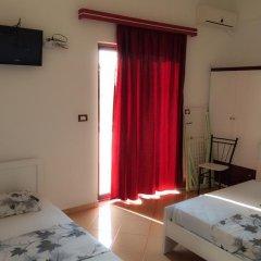Hotel Vila Park Bujari 3* Стандартный номер с различными типами кроватей фото 33