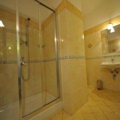 Hotel Barbato 4* Стандартный номер с двуспальной кроватью фото 3