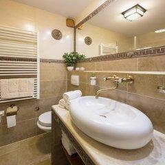 Апартаменты Apartment Ave Caesar ванная