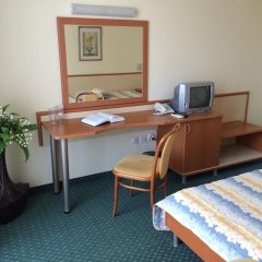 Отель BENVITA 3* Стандартный номер фото 2