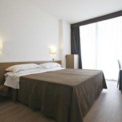 Hotel Cristallo 3* Стандартный номер с различными типами кроватей фото 2