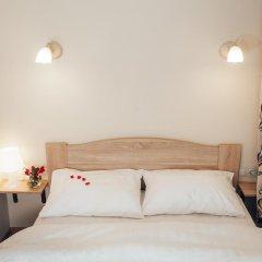 Гостиница Ejen Sportivnaya комната для гостей фото 5