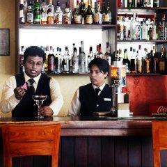 Отель Mirage Hotel Colombo Шри-Ланка, Коломбо - отзывы, цены и фото номеров - забронировать отель Mirage Hotel Colombo онлайн гостиничный бар
