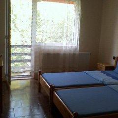 Отель Guest House Beikov Болгария, Кранево - отзывы, цены и фото номеров - забронировать отель Guest House Beikov онлайн детские мероприятия фото 2