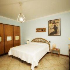 Отель Il Chicco d'Oro Италия, Массароза - отзывы, цены и фото номеров - забронировать отель Il Chicco d'Oro онлайн комната для гостей фото 4