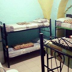 New Petra Hostel Израиль, Иерусалим - 2 отзыва об отеле, цены и фото номеров - забронировать отель New Petra Hostel онлайн детские мероприятия