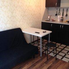 Апартаменты Apartment Na Chvetochnoy Сочи удобства в номере фото 2