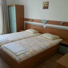 Отель Diva Болгария, Равда - отзывы, цены и фото номеров - забронировать отель Diva онлайн комната для гостей фото 3