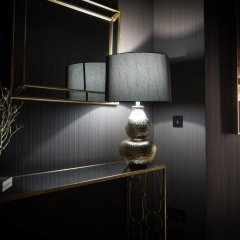 Отель DingDong Palacete Испания, Валенсия - 1 отзыв об отеле, цены и фото номеров - забронировать отель DingDong Palacete онлайн спа