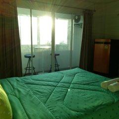 Отель Rooms @Won Beach комната для гостей фото 5