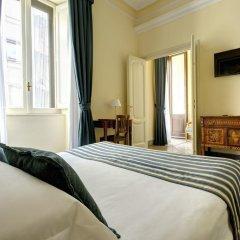 Welcome Piram Hotel 4* Стандартный номер разные типы кроватей фото 9