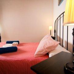 Отель Holidays2 Villa Mercedes Center спа
