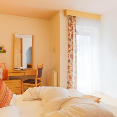 Hotel Levita 3* Стандартный номер фото 2