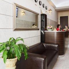 Гостиница Камергерский в Москве - забронировать гостиницу Камергерский, цены и фото номеров Москва спа