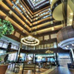 Saffron Hotel Kahramanmaras Турция, Кахраманмарас - отзывы, цены и фото номеров - забронировать отель Saffron Hotel Kahramanmaras онлайн гостиничный бар