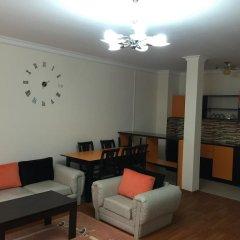 Отель Restland Dilijan Hotel Армения, Дилижан - отзывы, цены и фото номеров - забронировать отель Restland Dilijan Hotel онлайн комната для гостей фото 5