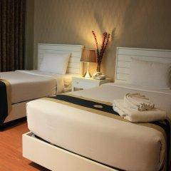 Отель Summit Pavilion 4* Люкс повышенной комфортности фото 4