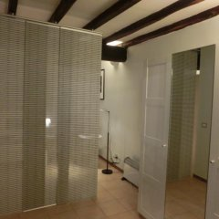 Отель House Sant'Eustachio Италия, Рим - отзывы, цены и фото номеров - забронировать отель House Sant'Eustachio онлайн сауна