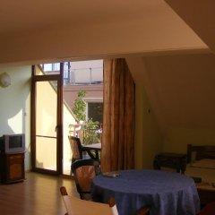 Отель Zora Guest House комната для гостей