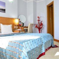 Grand Isias Hotel Турция, Адыяман - отзывы, цены и фото номеров - забронировать отель Grand Isias Hotel онлайн комната для гостей фото 2