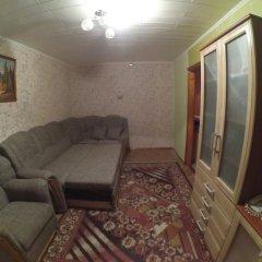 Гостиница Podobovo Kamianets on Koriatovychiv Апартаменты фото 4