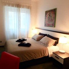 Отель Your House By Ale Accommodation комната для гостей фото 3