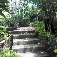 King Solomon Hotel in Guadalcanal, Solomon Islands from 250$, photos, reviews - zenhotels.com photo 2