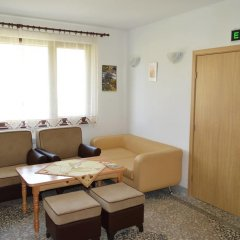 Отель Guesthouse Gostilitsa Боженци спа