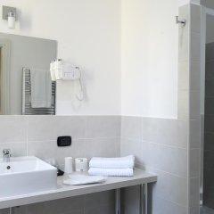 Отель Town House 57 3* Стандартный номер с различными типами кроватей фото 9