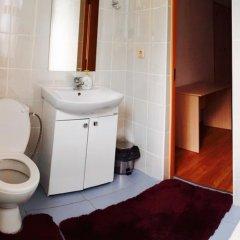 Гостевой Дом Старая Аптека ванная