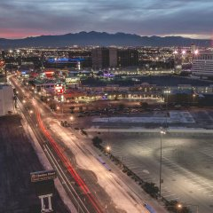 Отель Las Vegas Marriott США, Лас-Вегас - отзывы, цены и фото номеров - забронировать отель Las Vegas Marriott онлайн фото 3