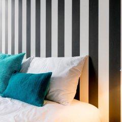 Отель Smartflats City - Royal Апартаменты с различными типами кроватей фото 7