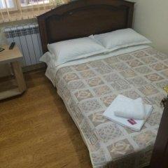 Отель B&B Hasmik Номер категории Эконом с различными типами кроватей