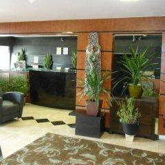 Отель Claremont Hotel Las Vegas США, Лас-Вегас - отзывы, цены и фото номеров - забронировать отель Claremont Hotel Las Vegas онлайн спа