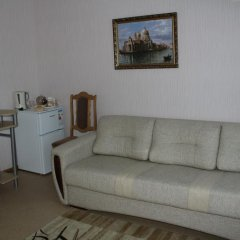 Гостиница Аэропорт Волгоград фото 9