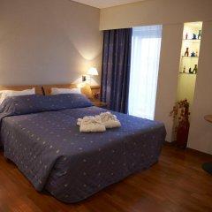 Tropical Hotel 4* Полулюкс с двуспальной кроватью фото 2