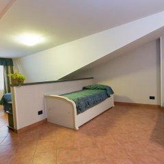 Hotel Louis 3* Стандартный номер с различными типами кроватей фото 21
