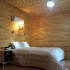 Palm Konak Hotel Стандартный номер с различными типами кроватей фото 18
