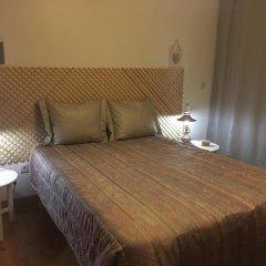 Отель Quintinha Do Miradouro Португалия, Мезан-Фриу - отзывы, цены и фото номеров - забронировать отель Quintinha Do Miradouro онлайн комната для гостей фото 3