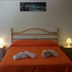 Отель Acapulco Home Sweet Home Италия, Палермо - отзывы, цены и фото номеров - забронировать отель Acapulco Home Sweet Home онлайн комната для гостей