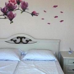 Отель Aparthotel Izida Palace Солнечный берег комната для гостей фото 3