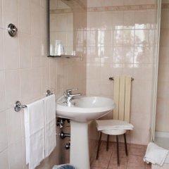 Отель Casa Per Ferie Ravasco San Pietro ванная