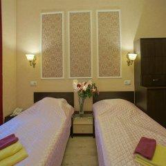 Гостиница JOY Стандартный номер разные типы кроватей фото 32